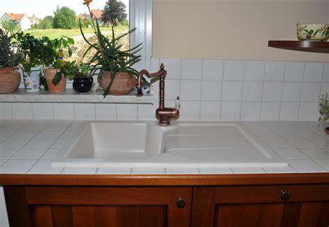 Edle Küche Mit Antikem Eckkamin  Phönix Massivholzküchen