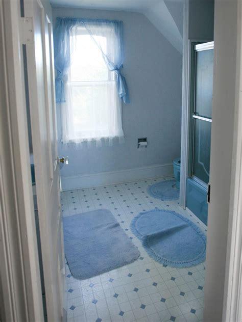 8 bathroom makeovers from fave hgtv designers bathroom