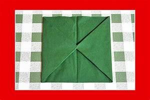 Tannenbaum Falten Anleitung : servietten falten stern servietten falten stern ~ Lizthompson.info Haus und Dekorationen