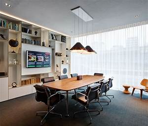 Meeting Rooms Schiphol Airport