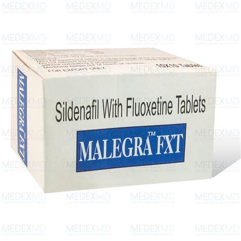 buy malegra fxt sildenafil fluoxetine malegra fxt