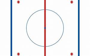 lovely hockey drill template ideas resume ideas With blank football field template