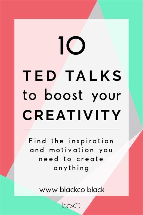 The 25 Best Creativity Ideas On Pinterest Creative