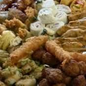 Kalorien Tagesbedarf Berechnen : abnehmen di t kalorien so werden sie schlank ~ Themetempest.com Abrechnung
