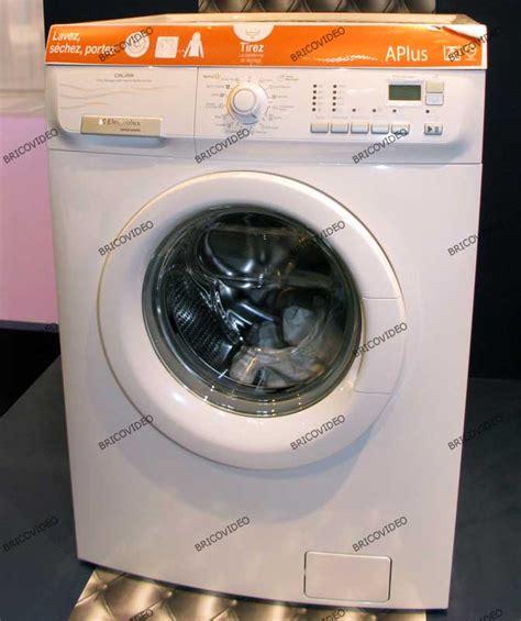 quel marque de lave linge choisir probl 232 me programmateur machine 224 laver brandt wfh 1177 f conseils des internautes bricoleurs