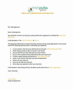 real estate appraiser cover letter home appraiser resume With property valuation report template