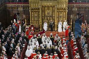 Constitutional Monarchy Definition And Examples