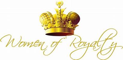 Royalty Events