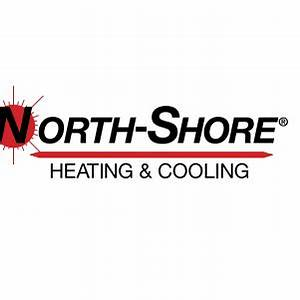 North Shore Heating & Cooling - Glenview, IL - Business Page