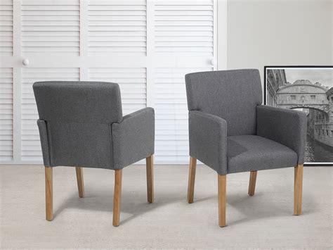chaise fauteuil salle à manger chaise tapissier chaise en tissu fauteuil tapissier