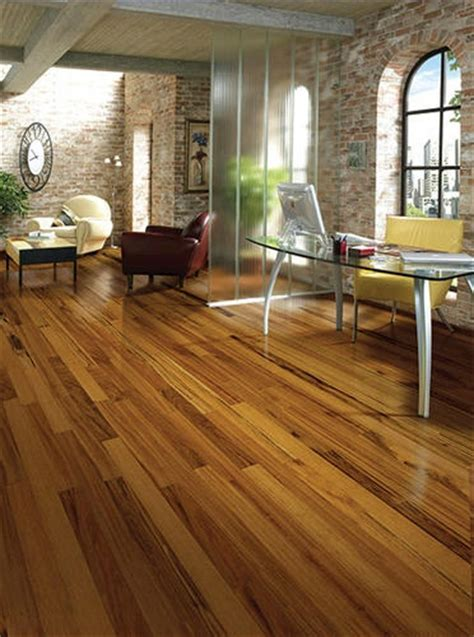 tigerwood laminate flooring menards modern laminate flooring menards offers today best
