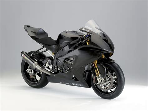 2009 Bmw S1000rr Insurance Information, Wallpapers