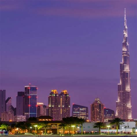 Best Value Dubai Hotels Best Value Hotels And Apartments From Dnata