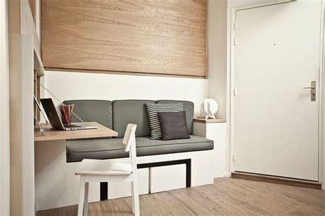 estrade cuisine divani in muratura divani e letti divano in muratura