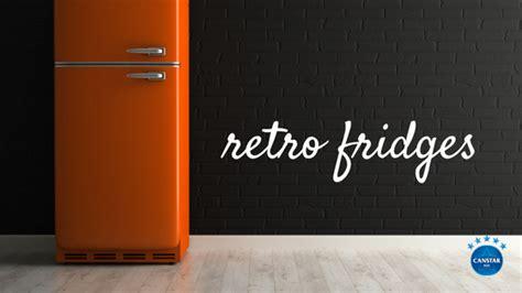 retro fridges australia reviews features guide