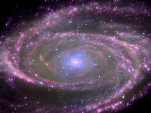 NASA - Black Holes Have Simple Feeding Habits