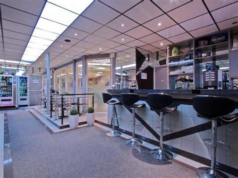 salle de sport 16 centre 16 224 maisons alfort tarifs avis horaires offre d 233 couverte