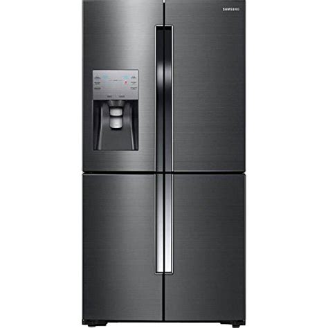 top rated ten    reliable kitchen appliance brands