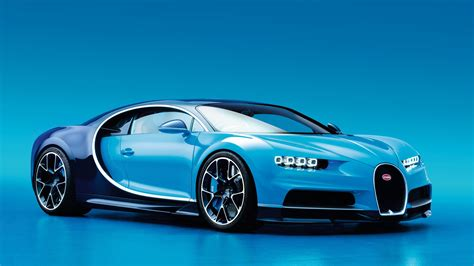 2016 Bugatti Chiron, Hd Cars, 4k Wallpapers, Images
