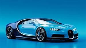 Best Bugatti Chiron Supercar Wallpaper HD | HD Wallpaper