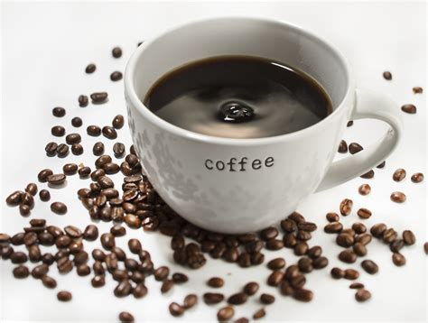 National Coffee Day Deals Nestle Coffee In Myanmar Does Starbucks Hedge Prices New Ad Mate Liquid Creamer Uk Green Driftwood Table With Glass Nespresso Pod Tower Beans