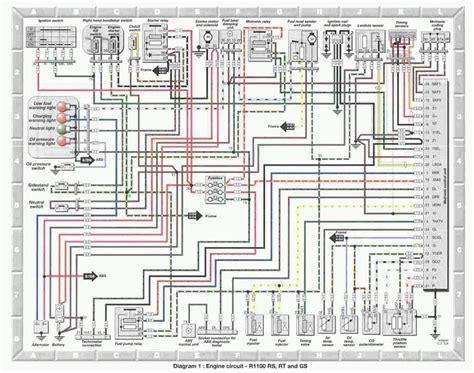 r1100rt wiring diagram 22 wiring diagram images wiring
