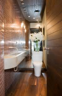 Downstairs Bathroom Decorating Ideas 12 Design Tips To Make A Small Bathroom Better