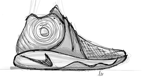 The Gallery For Under Armour Coloring Pages