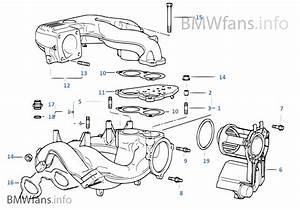 Bmw 318i M43 Engine Manual