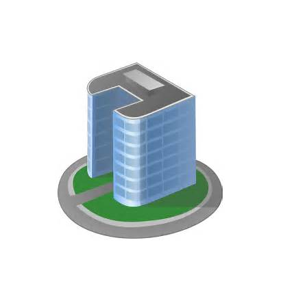 Clipart Office Head Building Company Clipground Site