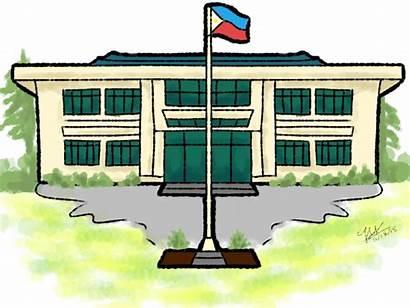 Philippine Deviantart Drawing Favourites