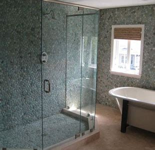 san diego ca shower doors enclosures  glass