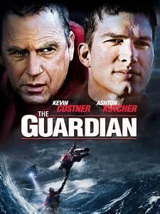 Amazon.com: The Guardian: Kevin Costner, Ashton Kutcher ...