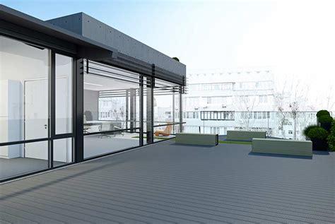 verande a scomparsa vetrate a scomparsa la soluzione per terrazzi giardini e