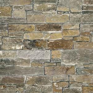 Wandverkleidung Stein Aussen : verblender gneis oxford naturstein baumaterial ~ Frokenaadalensverden.com Haus und Dekorationen