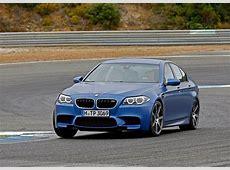 BMW M5 F10 LCI specs 2013, 2014, 2015, 2016, 2017