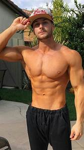 Best Muscle Building Workout Plan For Men