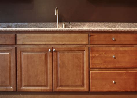 where to buy kitchen cabinets wholesale where to buy kitchen cabinets wholesale kitchen where to