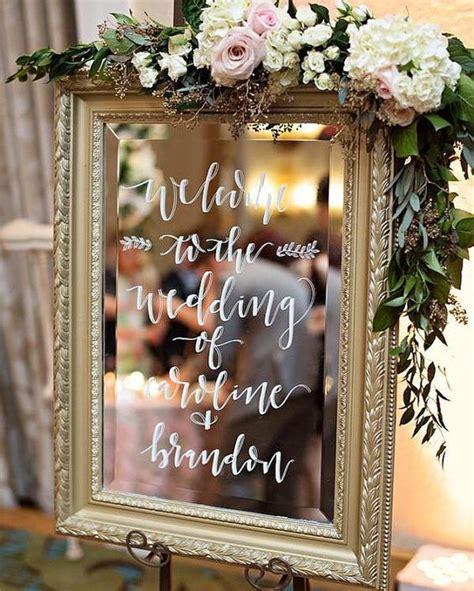 27 Vintage Mirror Wedding Sign Decoration Ideas  Page 2. Pharyngitis Signs. Urban Signs Of Stroke. Dark Armpit Signs Of Stroke. Mr Mrs Signs. Taurus Signs. Spot On Signs Of Stroke. Checklists Signs Of Stroke. Activator Rtpa Signs