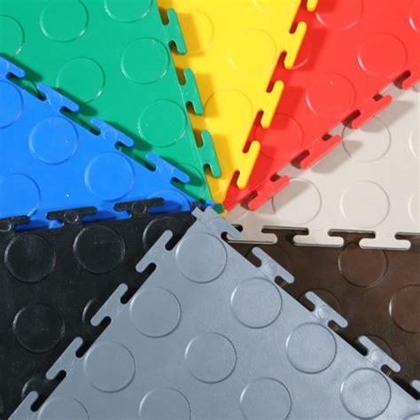 lock tile interlocking floor tiles