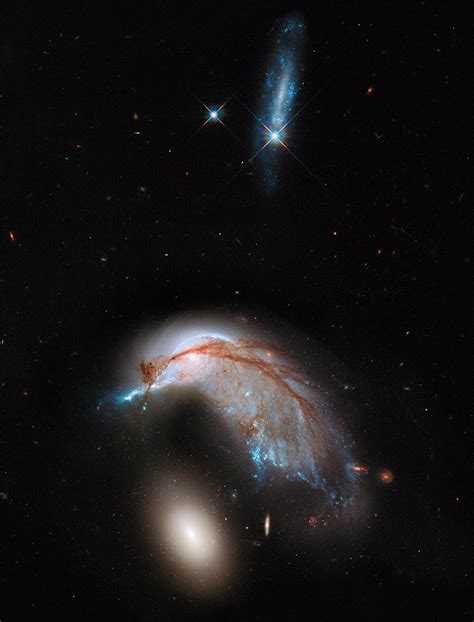 When Will The Andromeda Milky Way Galaxies Collide