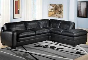 Leather sofa kijiji toronto sofa menzilperdenet for Kijiji sectional sofa bed toronto