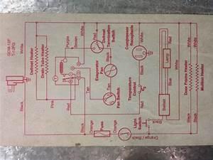 True Refrigeration Wiring Diagram  U2013 Vivresaville Com