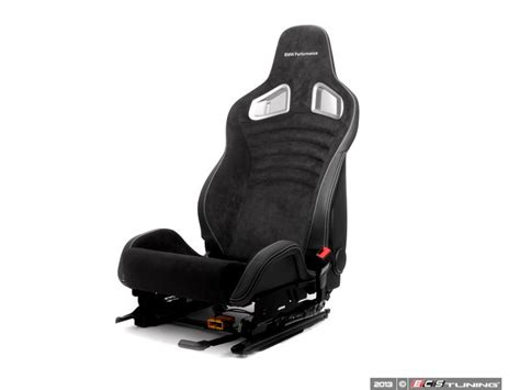 Bmw Performance Seats by Ecs Tuning Bmw Performance Sport Seats The Ultimate