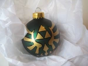 obnoxious christmas ornaments and crafts obnoxious gamer
