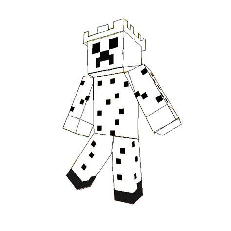 minecraft szinezok fireboys maked hd skins