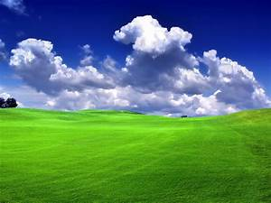 Animation Wallpapers Widescreen Nature High