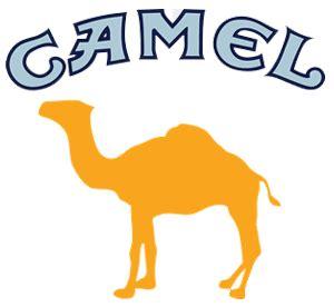 67739 Camel Coupon Code by 50 Camel Coupon Code Camel Reviews Jul 2019