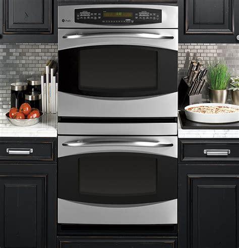 Kitchen Appliances Amusing Ge Profile Appliance Packages