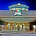 Premiere Theaters Oaks 10 - 33 tips from 2115 visitors